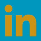 RM_LinkedinIcon