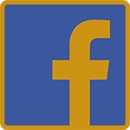 FB_Icon_RM4