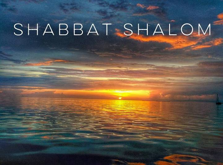 Shabbat shalom rabbi marc rubenstein shabbat shalomg thecheapjerseys Choice Image